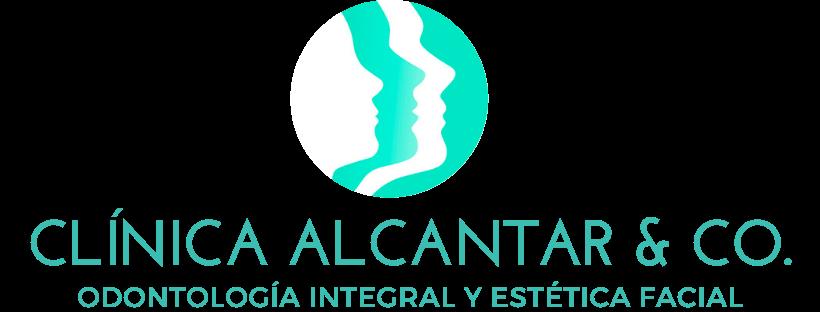 Clinica Alcantar