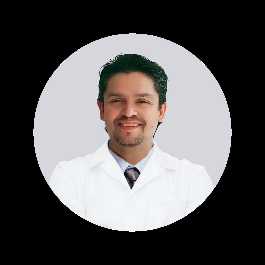 Dr.Carlos Espejo